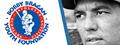 Bobby Bragan Youth Foundation